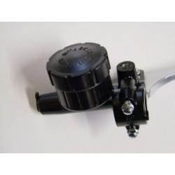 Frein - Maitre cylindre - 1 Etrier - CB250-350-360-...-500-550...