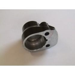 Frein - Etrier - Support piston ø38.10 - adaptable - CB250-350-360-...-500-550...