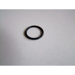 Carburateur - Joint de jonction - ø 8.0x2.0mm - (x1)