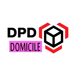 Transport DPD - poids inferieur à 1 kg