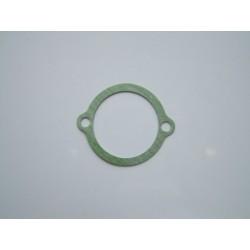 Joint de couvercle de pompe à essence - GL1100