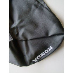 Housse de selle - GL1000 - CB750K7 - N'est plus disponible