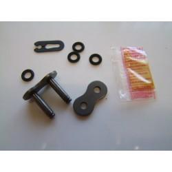 Transmission - Attache a clipser - DID - VM - 530 - Noir - avec joint