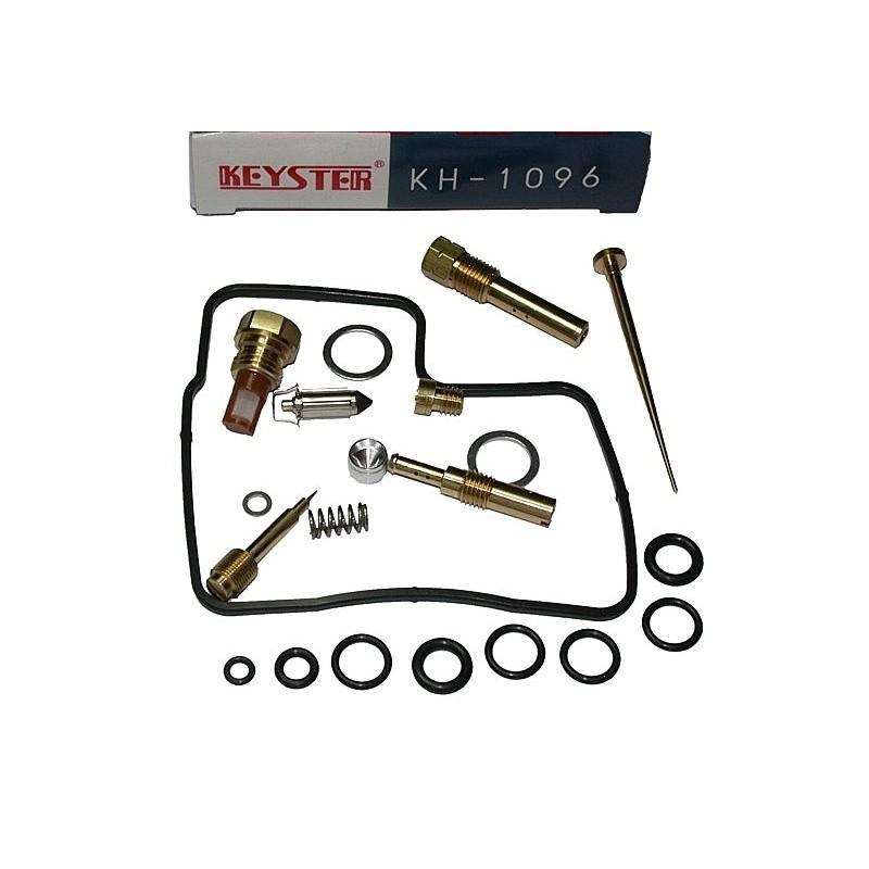 Carburateur - Kit de reparation (x1) - GL1200
