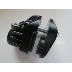 Frein - Etrier - complet adaptable - ø 38.10 - CB450K3-750K0-CB750K1-CB750K6 ......