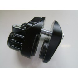 Frein - Etrier - complet adaptable - ø 42.90 - CB450-750K0-CB750K1-CB750K6 ......