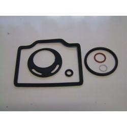 Carburateur - Kit de reparation (x1) - SL125 - Honda