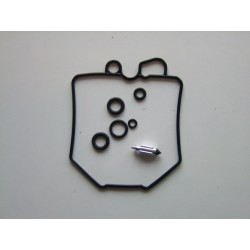 Carburateur - Kit de reparation (x1) - CB/CX/GL .....