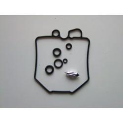 Carburateur - Kit de reparation (x1) - CB/CX/GL ..... flotteur non reglable