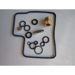 GL1200 - (SC14) -1984-1988 - Kit joint Carburateur