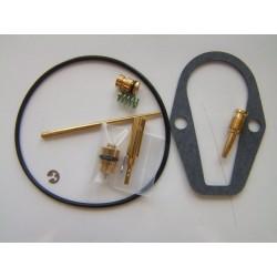 Carburateur - Kit de reparation (x1) - CAB-H14