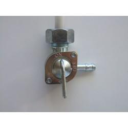 Robinet de r servoir essence m16 cb250n cb400n cx50 - Robinet reservoir essence ...