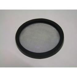 Moteur - FIltre de pompe a huile - CBX1000 - Non livrable