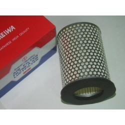 Filtre a Air - CX/GL 500 - MIV