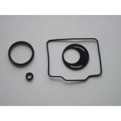 Carbuteur - kit joint pour reparation - CY50