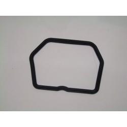 Moteur - Joint de couvercle culasse - CY50