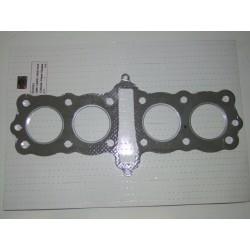 Moteur - Joint de Culasse  - CB500 - adaptable