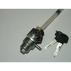 Robinet a clef - M16x1.50 -