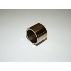 Frein - Etrier - Piston - ø30x22.5mm