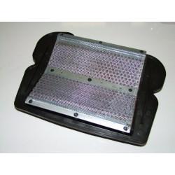 Filtre a air - GL1500 - Emgo