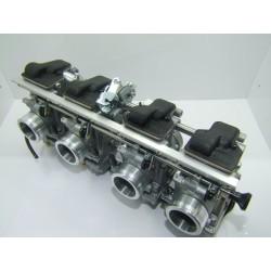 Rampe - Carburateur - Honda - CB900F - RS36-D17-K