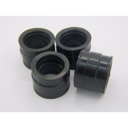 Pipe d'admission - Joint (x4) - CB650z - (RC03)