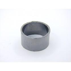 Echappement - Joint graphite - 44x40x24.5mm (x1)