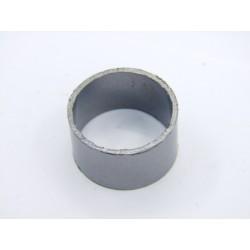 Echappement - joint Graphite (x1) - 29x34x25mm