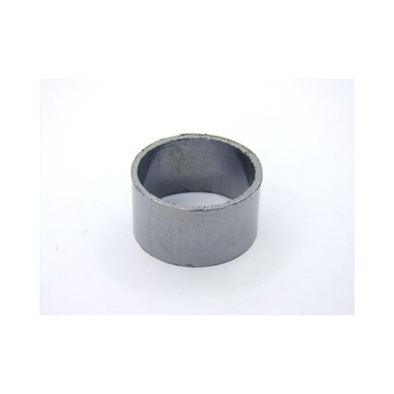 Echappement - Joint graphite - 38x44x24mm (x1)
