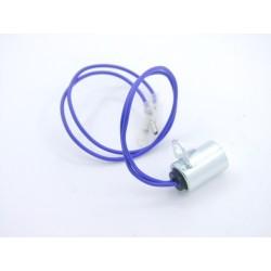 Allumage - condensateur - CB125K - 30280-303-000