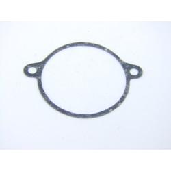 Allumage - Joint de carter de rupteur - (x1) - GL1000 - GL1100