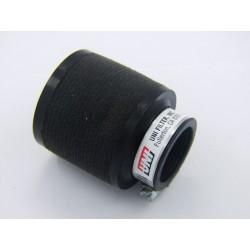 Filtre a air - ø 35mm - Mousse - UNI - Cornet - (x4) - CB350 / CB400 Four