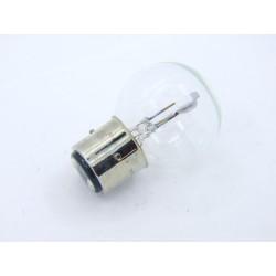 Ampoule - 6v - 35/55w - BA21D