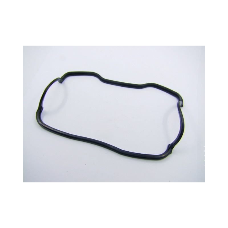 Moteur - Couvercle, cache culbuteur - joint de carter  - GL 1100