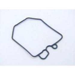 Carburateur - Joint de cuve  (x1) - CX500 - CB400/650/750/900 ....et ....