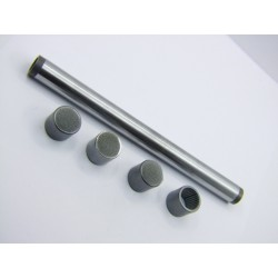 Roulement - bras oscillant - SNB-105