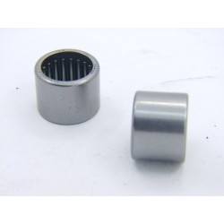 Bras oscillant - roulement aiguille - FT500 - NX650 - XL125V