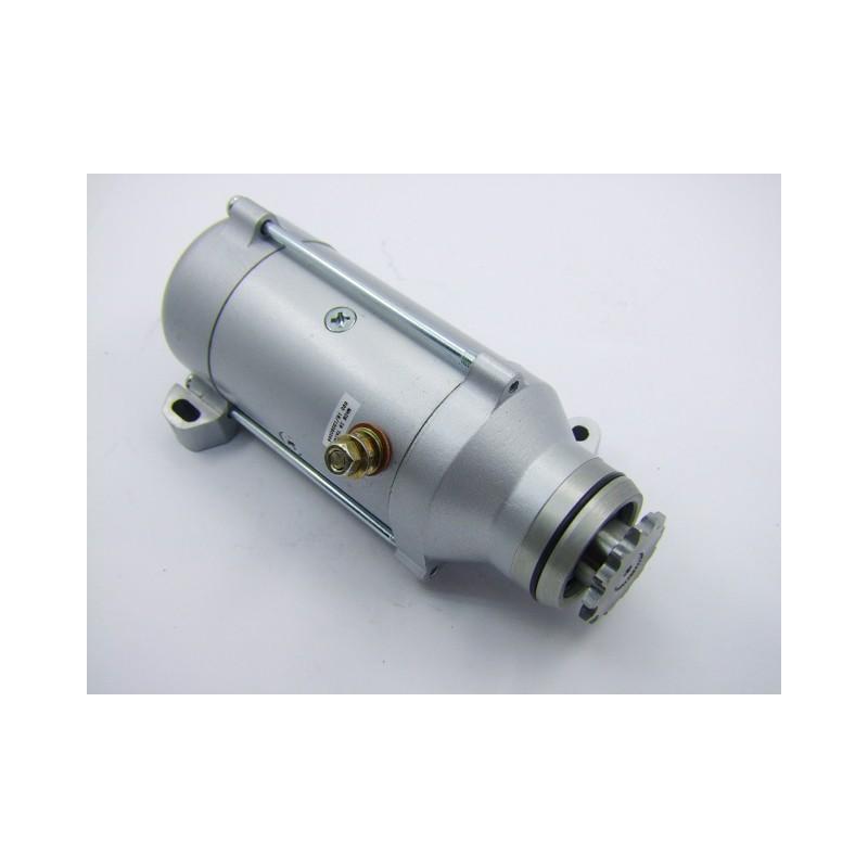 Demarreur - GL 1000 - GL1100