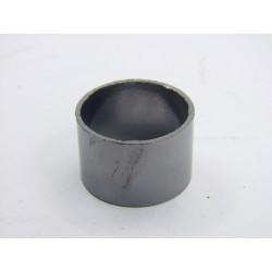 Echappement - joint graphite - 43x47x30mm