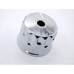 Filtre a Huile - Carter Chrome - CB750/900/1000/1100...