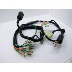 Cablage - Faisceau electrique Adaptable - CB 500 K1-K2 Four