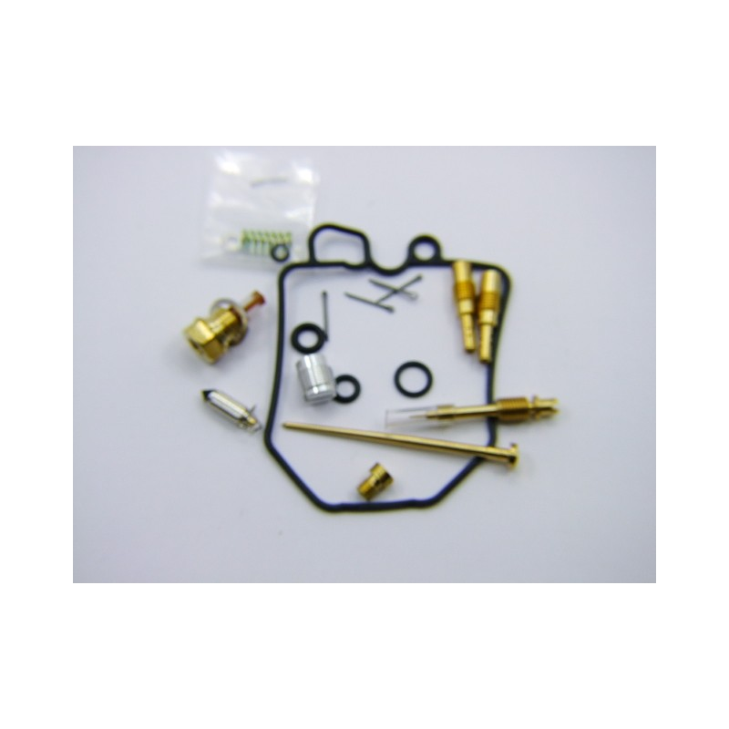 Carburateur - Kit de reparation (x1) - GL1100