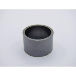 Echappement - Joint graphite - 38x44x28mm (x1)