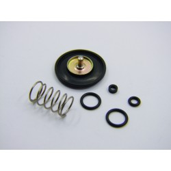 Carburateur - Membrane - (x1) - GL1000 - XL350