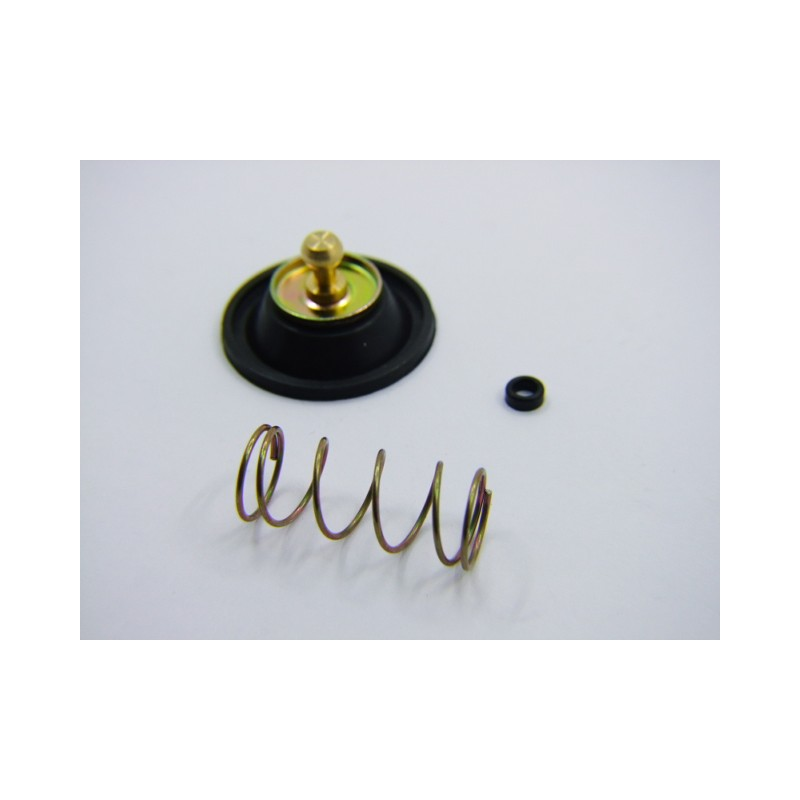 Carburateur - Membrane - (x1) - cb250/400 - cx500