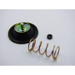 Carburateur - Membrane - (x1) - CBX1000