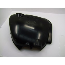 Cache - Carter lateral Droit - Honda CB Four K1-K6