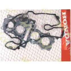 Joint - Pochette haut moteur - CBX750 - origine Honda