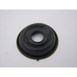 Carburateur - Membrane de boisseau - (x1) - CB250G