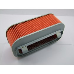 Filtre a Air - VF750 / VF1000 - Emgo